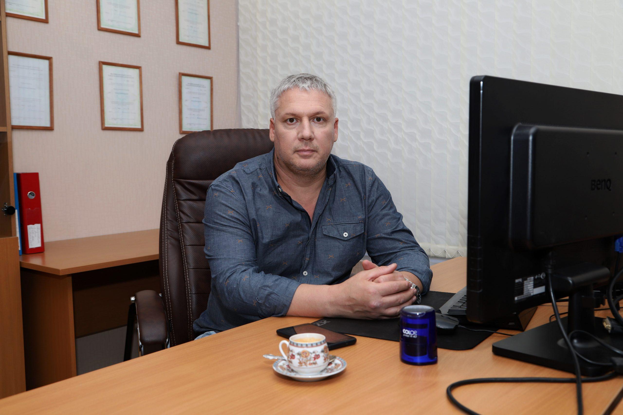 Артемьев Борис Борисович